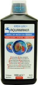 Easy-Life AquaMaker Wasseraufbereiter & Entgifter, 1000ml (AQM 1000)