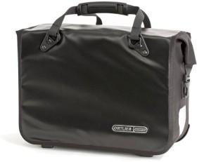 Ortlieb Office-Bag QL3.1 L luggage bag black (F70726)