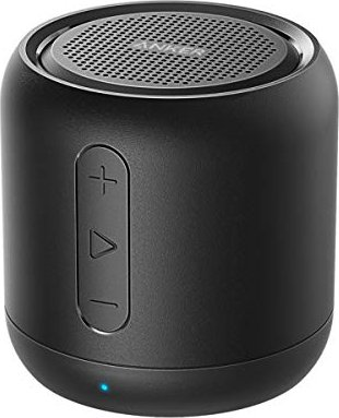 Anker SoundCore mini schwarz -- via Amazon Partnerprogramm