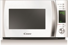 Candy CMXG20DW Mikrowelle mit Grill