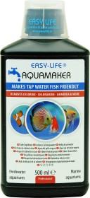 Easy-Life AquaMaker Wasseraufbereiter & Entgifter, 500ml (AQM 0500)