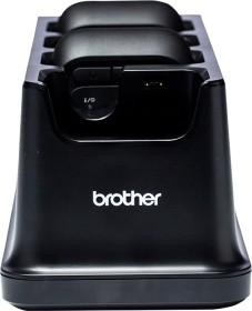 Brother charging station PA-4CR-001, 4-way (PA4CR001EU)