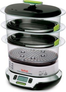 Tefal VS4003 VitaCuisine Compact -- via Amazon Partnerprogramm