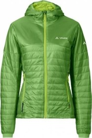 VauDe Freney III Jacke apple (Damen) (06858-457)