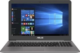 ASUS ZenBook UX510UX-CN092T Quartz Grey (90NB0BW1-M01500)