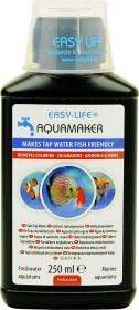 Easy-Life AquaMaker Wasseraufbereiter & Entgifter, 250ml (AQM 0250)