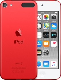 new ipod touch 2020 price