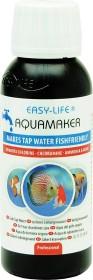 Easy-Life AquaMaker Wasseraufbereiter & Entgifter, 100ml (AQM 0100)