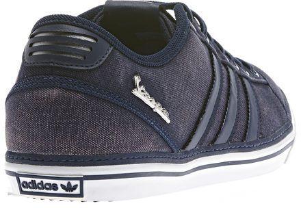 2019 Adidas Vespa Schuhe 2019 Adidas Vespa Schuhe Adidas