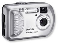 Kodak EasyShare CX6200 (8442493)