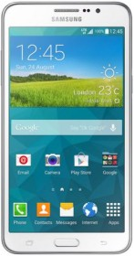 Samsung Galaxy Mega 2 G750F 16GB weiß