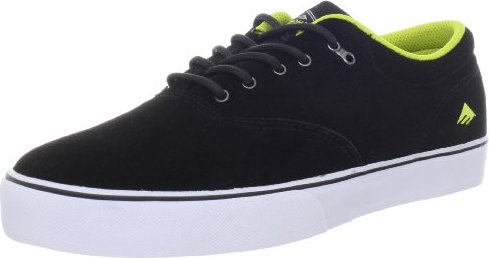 Emerica Reynolds Cruiser -- via Amazon Partnerprogramm