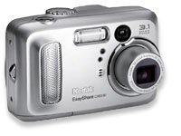 Kodak EasyShare CX6330 (8187817)