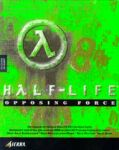 Half-Life: Opposing Force (Add-on) (German) (PC)