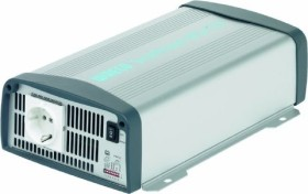 Dometic Sinepower MSI 1324 (9600000007)