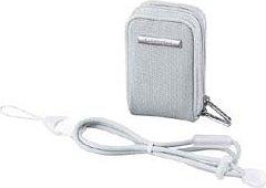 Sony LCS-NB Tasche