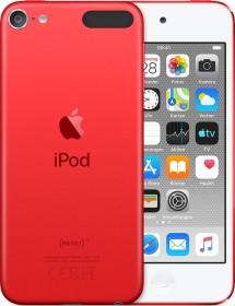 Apple iPod touch 7. Generation 128GB rot (MVJ72FD/A)