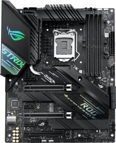 ASUS ROG Strix Z490-F Gaming (90MB12Q0-M0EAY0)
