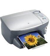 HP PSC 2175 (Q3068A)