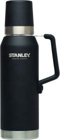 Stanley Master Isolierflasche 1.3l blau (10-02659-002)