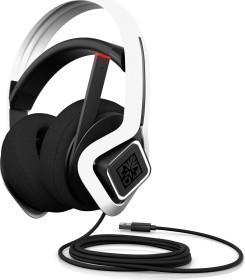 HP OMEN Mindframe Prime Headset weiß (6MF36AA)