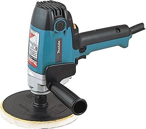 Makita PV7000C Elektro-Polierer -- via Amazon Partnerprogramm