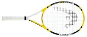 Head Tennis Racket ATP Master