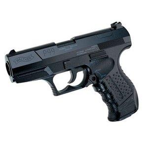 BigBen Walther P99 Lightgun (PS1/PS2)