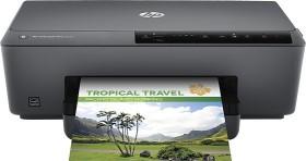 HP OfficeJet Pro 6230, Tinte, mehrfarbig (E3E03A)