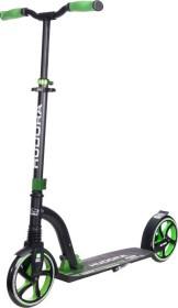 Hudora Big Wheel Flex 200 Scooter grün (14248)