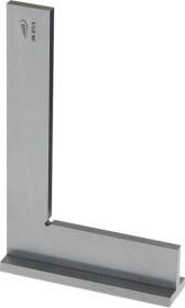 Helios-Preisser 0372 GG2 Anschlagwinkel 1000x500mm (0372112)