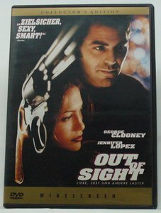 Out of Sight (Special Editions) -- http://bepixelung.org/11596