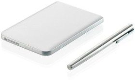 Freecom Mobile Drive Mg 1TB, USB 3.0 Micro-B/Thunderbolt 1 (56236)