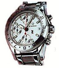 Eterna automatic chronograph - 1504