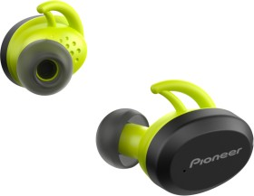 Pioneer E9 Truly Wireless gelb (SE-E9TW-Y)