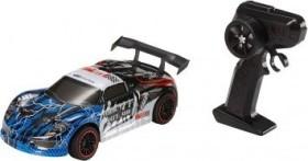 Revell RC Racing Car Bolt GT 48 (24616)