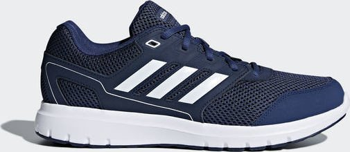 separation shoes bdbb4 c83d6 adidas Duramo Lite 2.0 noble indigofootwear whitecollegiate navy (Herren)  (