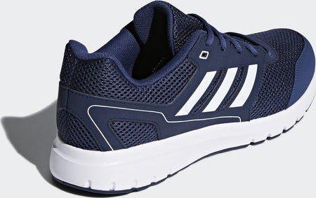 adidas Duramo Lite 2.0 noble indigofootwear whitecollegiate navy (Herren) (CG4048) ab € 35,95