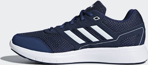adidas Duramo Lite 2.0 noble indigofootwear whitecollegiate navy (Herren) (CG4048) ab € 34,89