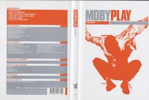 Moby - Play -- © bepixelung.org