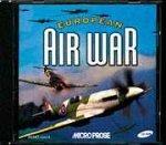 European Air War (PC)