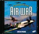 European Air War (niemiecki) (PC) -- via Amazon Partnerprogramm