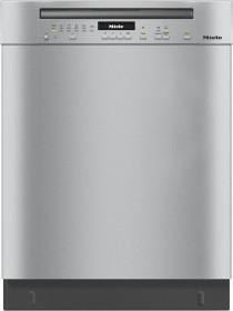 Miele G 7100 SCU edelstahl (11070460)