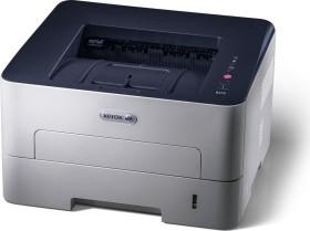 Xerox B210, Laser, einfarbig (B210V/DNI)