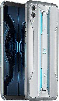 Xiaomi Black Shark 2 Pro 256GB iceberg grey