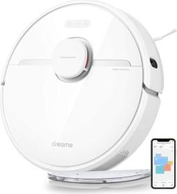 Xiaomi Dreame D9 Saug-/Wischroboter (RLS5-WHO)
