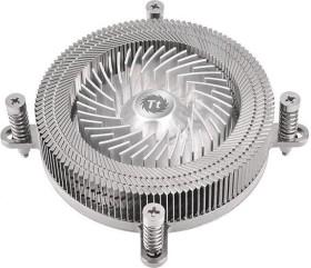 Thermaltake Engine 27 (CL-P032-CA06SL-A)