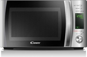 Candy CMXG20DS Mikrowelle mit Grill