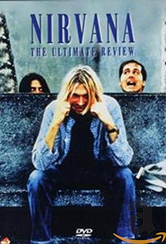 Nirvana - The Ultimate Review -- via Amazon Partnerprogramm