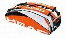 Head radical Combi bag